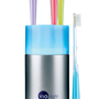 ideeli | VIOLIGHT Signature Countertop UV Toothbrush Sanitizer