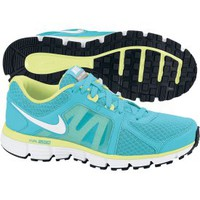 Nike Women&#x27;s Dual Fusion ST 2 Running Shoe - Dick&#x27;s Sporting Goods