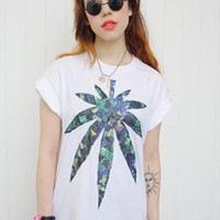 Toke Tee from REDROCK