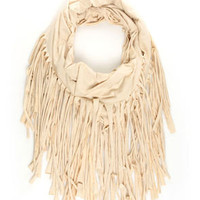 Scarves, Silk Scarf, Casual Scarf at Lulus.com
