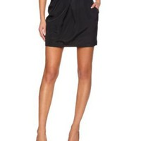 BB Dakota Tatum Mini Women's Skirt