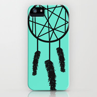 Dream On iPhone Case by Matthew DePalo | Society6