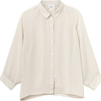 Monki Esra blouse