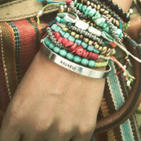 Join the Arm Party!