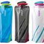 Vapur Element .7L Collapsible Water Bottle