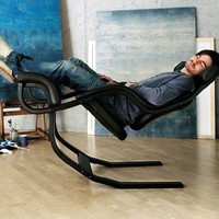 Gravity Balans Chair