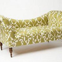 UrbanOutfitters.com &gt; Antoinette Fainting Sofa - Kiwi