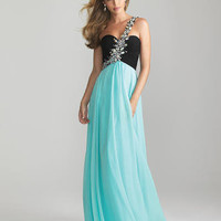 Night Moves 6617  Night Moves by Allure Bedazzled Bridal and Formal | Bridal Gowns, Bridal Party, Prom Dresses, Party Wear, Men's Formals