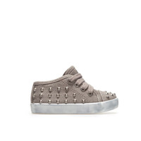 Studded plimsoll - Shoes - Baby boy - Kids - ZARA United States