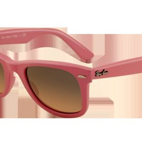 RAY-BAN RB2140 - 885/N1 - ORIGINAL WAYFARER