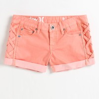 Hurley Novelty Shorts - PacSun.com
