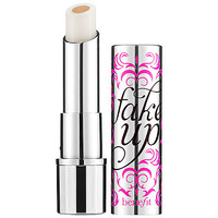 Sephora: Fake Up : concealer-eyes-makeup