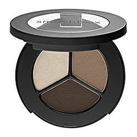 Sephora: Photo Op Eye Shadow Trio : eye-sets-palettes-eyes-makeup