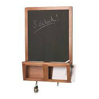LUNS | Writing/ magnetic board