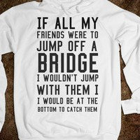 Bridge - S.J.Fashion