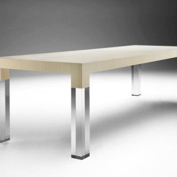 seccio shop — MIES TABLE
