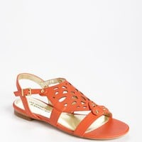 Julianne Hough for Sole Society &#x27;London&#x27; Sandal | Nordstrom