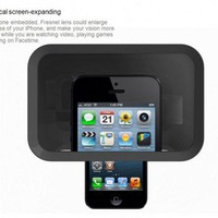 Mini Cinema For iPhone 5
