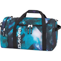 DAKINE EQ 51L Bag  - 3100cu in