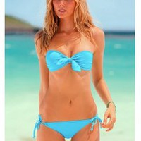 Swimming suits (10)_Swimming_Mili fashion Trade Co.Ltd