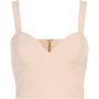 Womens Tops - River Island