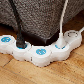 Pivot Power Junior | Quirky Products