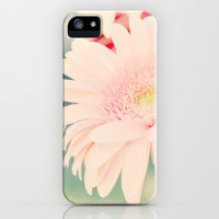 Wonderful iPhone Case by RDelean