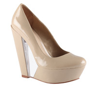 DESREE - women&#x27;s wedges shoes for sale at ALDO Shoes.