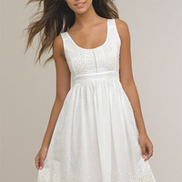 dELiAs > Bella Dress >