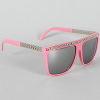 Chain Of Glory Sunglasses