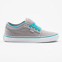 Chukka Low, Women