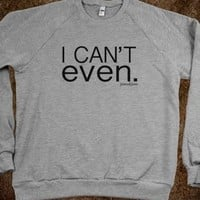 JANOSKIANS - I CAN'T EVEN 2 - JANOSKIANS