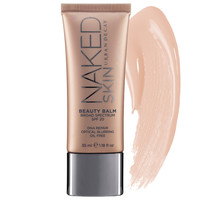 Sephora: Naked Skin Beauty Balm Broad Spectrum SPF 20 : bb-cc-cream-face-makeup