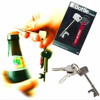 Key Bottle Opener - A+R Store