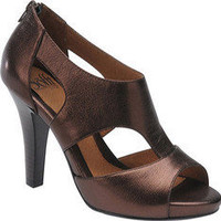 Sofft Pavia - Copper Leather - Free Shipping & Return Shipping - Shoebuy.com