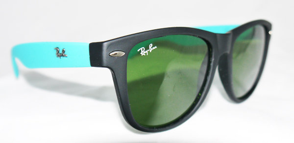 ray ban wayfarer sunglasses colors  ray ban wayfarer color