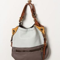 Split-Shade Purse - Anthropologie.com