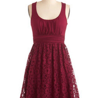 Summer Dresses &amp; Cute Sundresses | ModCloth