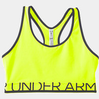 Women&#x27;s UA Still Gotta Have It Bra | 1236768 | Under Armour US