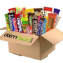 Crazy for Candy Care Package: Amazon.com: Grocery & Gourmet Food
