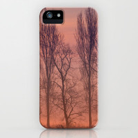 Beyond the Dawn iPhone Case by John Dunbar | Society6