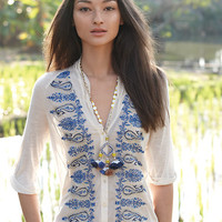 Outfits: March Catalog - Clothing - Anthropologie.com