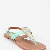 Urban Outfitters - DV By Dolce Vita Domino Thong Sandal