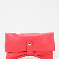 BDG Companion Crossbody Pouch