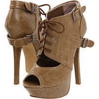 C Label Dainty-2 Tan - 6pm.com