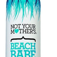 Beach Babe Texturizing Sea Salt Spray