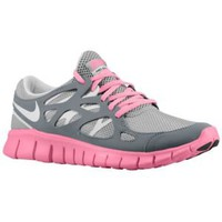Nike Free Run+ 2 EXT - Women&#x27;s at Foot Locker