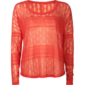 FULL TILT Open Knit Womens Sweater 186512313 | clothing | Tillys.com