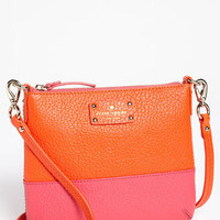 kate spade new york 'grove park - tenley' crossbody bag | Nordstrom