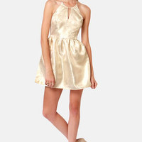 Juniors Solid Color Dresses - Solid Dress for Teens | Lulus.com